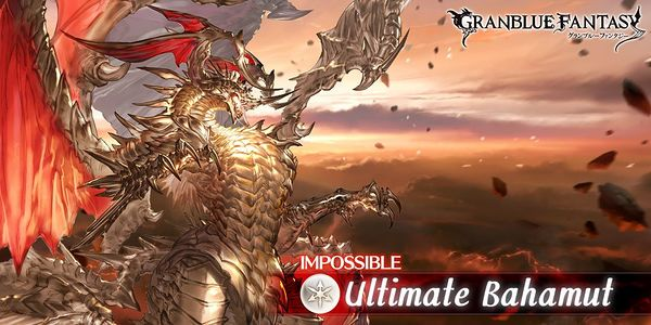 600px-Ultimate_Bahamut_Impossible_twitter
