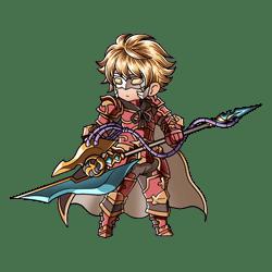Gawain_SDC