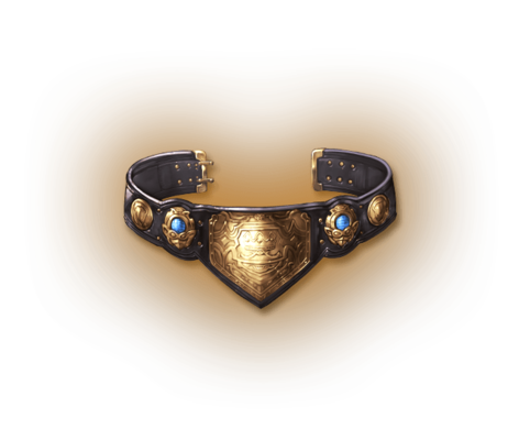 462px-Championship_Belt_(Earth).png