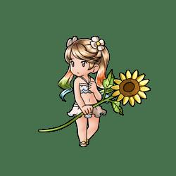 Io_(Summer)_SDB